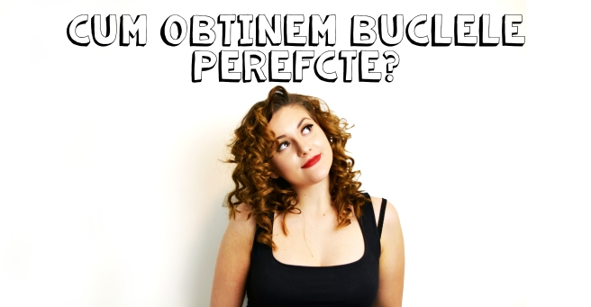 cum-obtinem-buclele-perfecte-be-purrfect-mar-2016