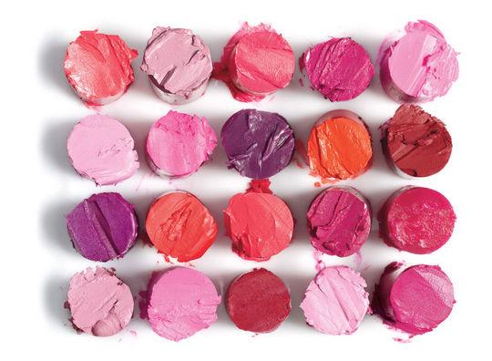 lipstick-ed-note-w540
