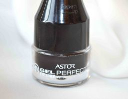 astor-24-h-gel-perfect-stay-3-be-purrfect-mar-2016